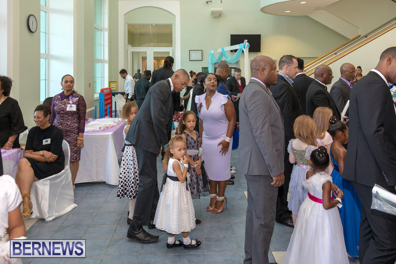 Tiaras-and-Bow-Ties-Daddy-Daughter-Princess-Dance-Bermuda-October-6-2018-65