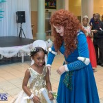 Tiaras and Bow Ties Daddy Daughter Princess Dance Bermuda, October 6 2018 (66)