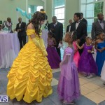Tiaras and Bow Ties Daddy Daughter Princess Dance Bermuda, October 6 2018 (67)
