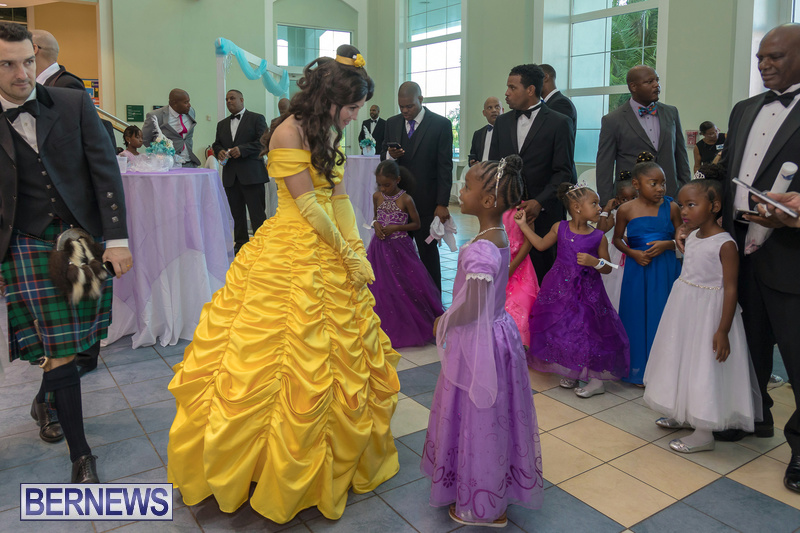 Tiaras-and-Bow-Ties-Daddy-Daughter-Princess-Dance-Bermuda-October-6-2018-67