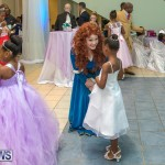 Tiaras and Bow Ties Daddy Daughter Princess Dance Bermuda, October 6 2018 (68)