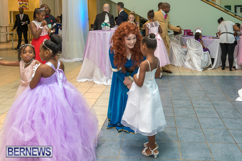 Tiaras-and-Bow-Ties-Daddy-Daughter-Princess-Dance-Bermuda-October-6-2018-68