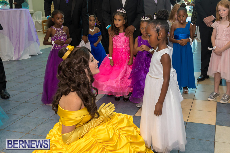 Tiaras-and-Bow-Ties-Daddy-Daughter-Princess-Dance-Bermuda-October-6-2018-69