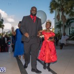 Tiaras and Bow Ties Daddy Daughter Princess Dance Bermuda, October 6 2018 (7)