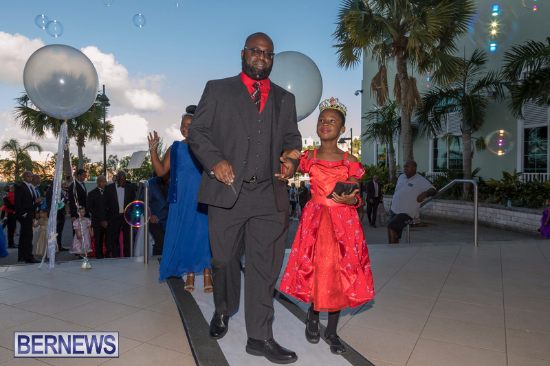 Tiaras-and-Bow-Ties-Daddy-Daughter-Princess-Dance-Bermuda-October-6-2018-7