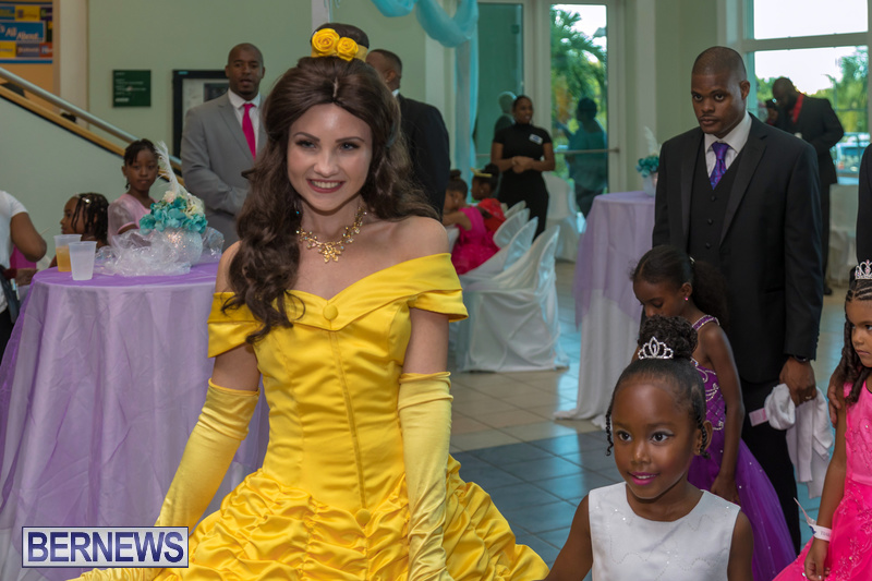 Tiaras-and-Bow-Ties-Daddy-Daughter-Princess-Dance-Bermuda-October-6-2018-70