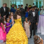 Tiaras and Bow Ties Daddy Daughter Princess Dance Bermuda, October 6 2018 (71)