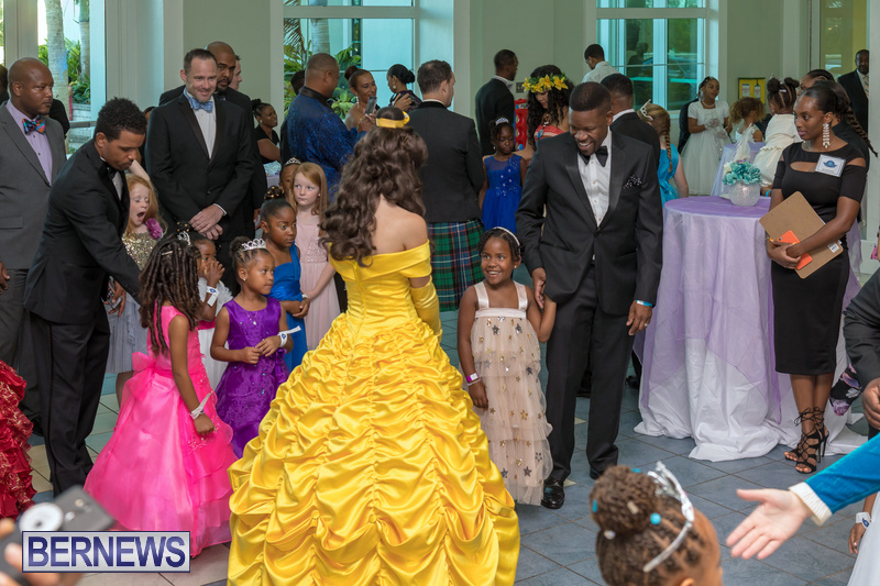 Tiaras-and-Bow-Ties-Daddy-Daughter-Princess-Dance-Bermuda-October-6-2018-71