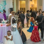 Tiaras and Bow Ties Daddy Daughter Princess Dance Bermuda, October 6 2018 (73)