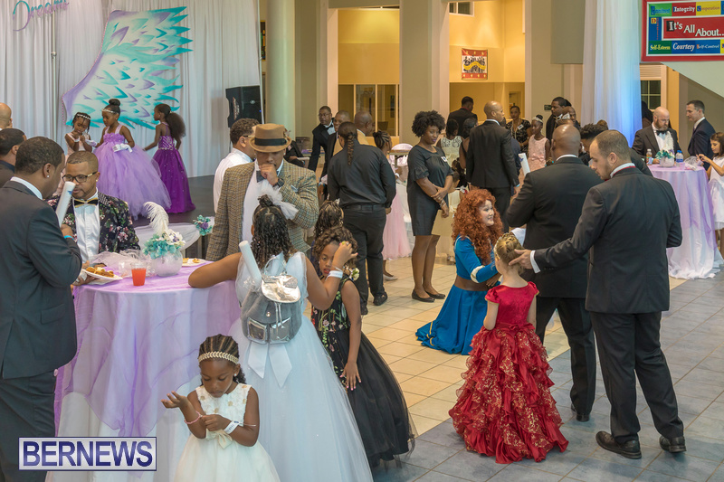 Tiaras-and-Bow-Ties-Daddy-Daughter-Princess-Dance-Bermuda-October-6-2018-73