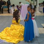 Tiaras and Bow Ties Daddy Daughter Princess Dance Bermuda, October 6 2018 (79)