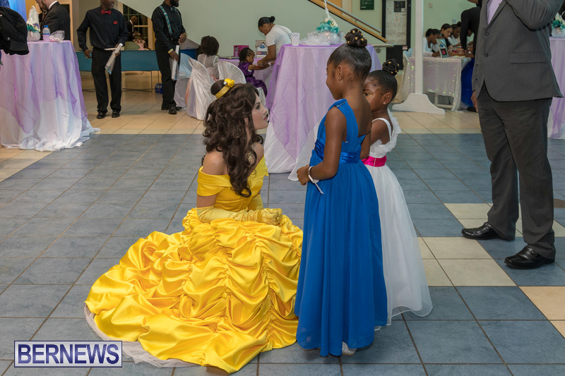 Tiaras-and-Bow-Ties-Daddy-Daughter-Princess-Dance-Bermuda-October-6-2018-79
