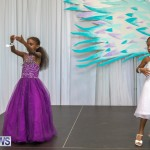 Tiaras and Bow Ties Daddy Daughter Princess Dance Bermuda, October 6 2018 (81)
