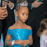 Tiaras and Bow Ties Daddy Daughter Princess Dance Bermuda, October 6 2018 (83)