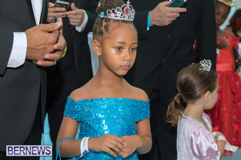 Tiaras-and-Bow-Ties-Daddy-Daughter-Princess-Dance-Bermuda-October-6-2018-83