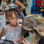 Tiaras and Bow Ties Daddy Daughter Princess Dance Bermuda, October 6 2018 (86)