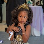 Tiaras and Bow Ties Daddy Daughter Princess Dance Bermuda, October 6 2018 (87)