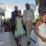 Tiaras and Bow Ties Daddy Daughter Princess Dance Bermuda, October 6 2018 (9)