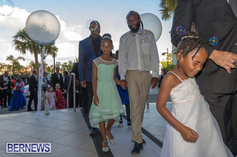 Tiaras-and-Bow-Ties-Daddy-Daughter-Princess-Dance-Bermuda-October-6-2018-9