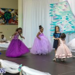 Tiaras and Bow Ties Daddy Daughter Princess Dance Bermuda, October 6 2018 (90)