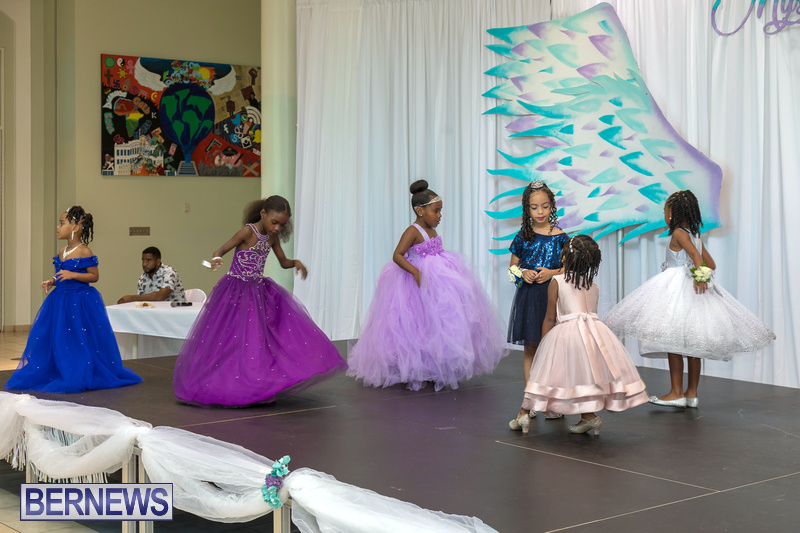 Tiaras-and-Bow-Ties-Daddy-Daughter-Princess-Dance-Bermuda-October-6-2018-90
