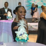 Tiaras and Bow Ties Daddy Daughter Princess Dance Bermuda, October 6 2018 (94)
