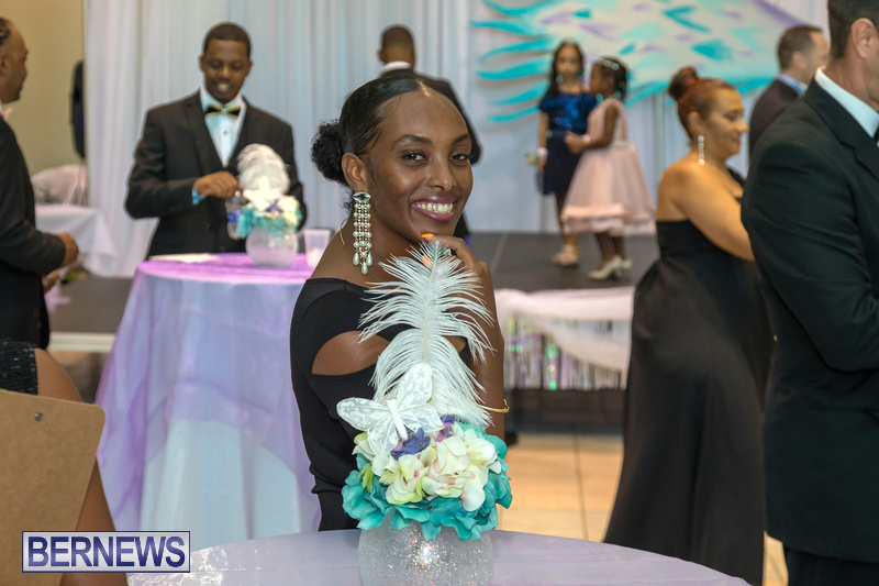 Tiaras-and-Bow-Ties-Daddy-Daughter-Princess-Dance-Bermuda-October-6-2018-94