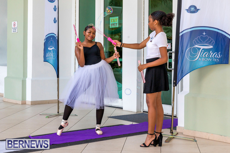 Tiaras-and-Bow-Ties-Daddy-Daughter-Princess-Dance-Bermuda-October-6-2018-96