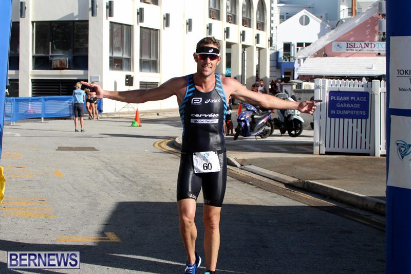 Tokio-Millennium-Triathlon-Bermuda-Oct-3-2018-1