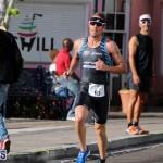 Tokio Millennium Triathlon Bermuda Oct 3 2018 (11)
