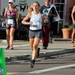 Tokio Millennium Triathlon Bermuda Oct 3 2018 (12)