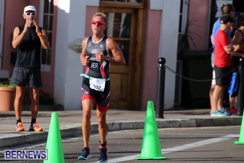 Tokio-Millennium-Triathlon-Bermuda-Oct-3-2018-13