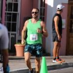 Tokio Millennium Triathlon Bermuda Oct 3 2018 (14)