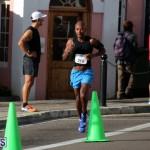 Tokio Millennium Triathlon Bermuda Oct 3 2018 (17)