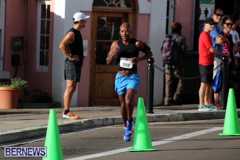 Tokio-Millennium-Triathlon-Bermuda-Oct-3-2018-17
