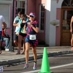 Tokio Millennium Triathlon Bermuda Oct 3 2018 (19)
