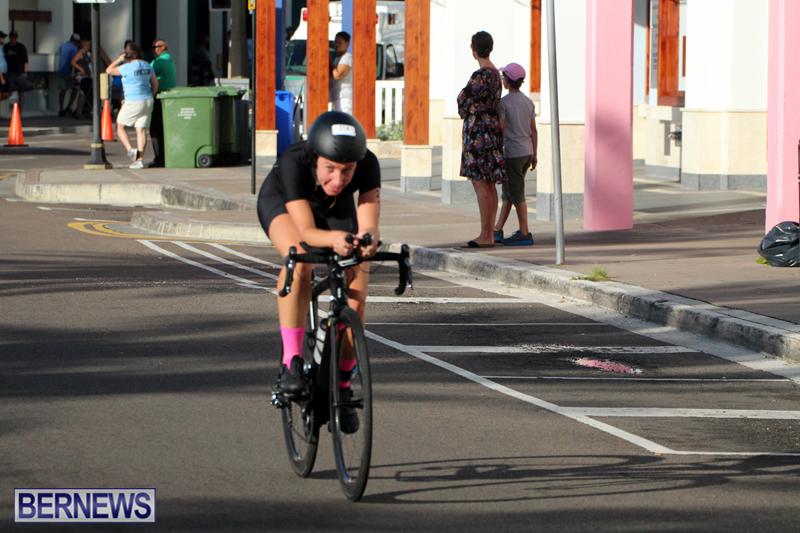 Tokio-Millennium-Triathlon-Bermuda-Oct-3-2018-2