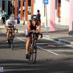 Tokio Millennium Triathlon Bermuda Oct 3 2018 (3)
