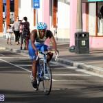 Tokio Millennium Triathlon Bermuda Oct 3 2018 (4)