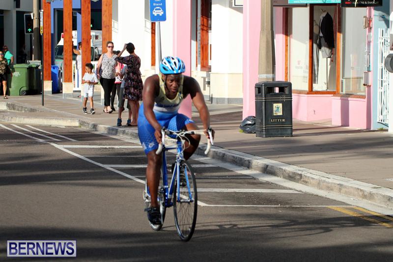 Tokio-Millennium-Triathlon-Bermuda-Oct-3-2018-4