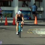 Tokio Millennium Triathlon Bermuda Oct 3 2018 (5)