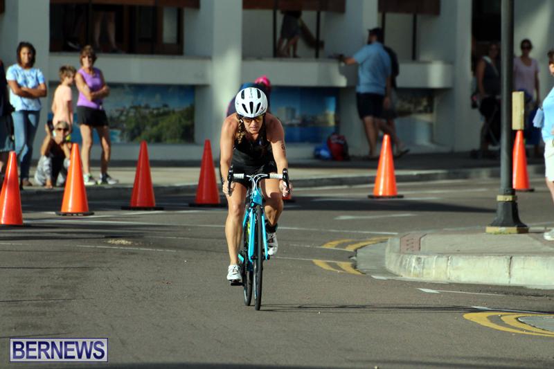 Tokio-Millennium-Triathlon-Bermuda-Oct-3-2018-5