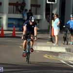 Tokio Millennium Triathlon Bermuda Oct 3 2018 (7)