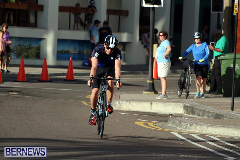 Tokio-Millennium-Triathlon-Bermuda-Oct-3-2018-7