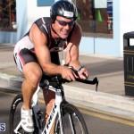 Tokio Millennium Triathlon Bermuda Oct 3 2018 (8)