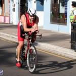 Tokio Millennium Triathlon Bermuda Oct 3 2018 (9)