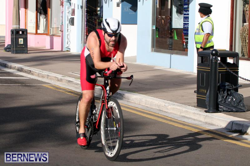 Tokio-Millennium-Triathlon-Bermuda-Oct-3-2018-9