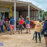 Wadsons Farms Pumpkin Picking Event Bermuda, October 20 2018 (1)