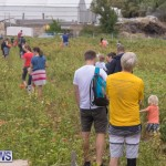 Wadsons Farms Pumpkin Picking Event Bermuda, October 20 2018 (11)