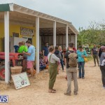 Wadsons Farms Pumpkin Picking Event Bermuda, October 20 2018 (12)